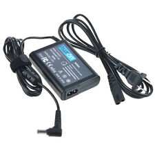PwrON AC Adapter Charger for Lenovo IBM IdeaPad U450P U460 Y330 Y430 Y510 P