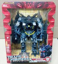 Transformers Revenge of the Fallen - JETFIRE