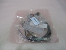 AMAT 0140-20741 Harness Assy Source Cover PVD, 415668