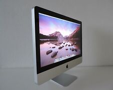 Apple iMac 21,5|Core i7 2,8 GHz|16GB RAM|1TB HDD + 500GB SSD|HD6770m|OS X 10.10