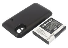 High Quality Battery for Samsung GT-S5830 EB494358VU Premium Cell UK