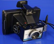 Polaroid colorpack III land camera TOMS-CAMERA-LADEN