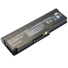 9 Cell Battery for Dell Inspiron 1420 Vostro 1400 MN151 WW116 NR433 KX117 FT080