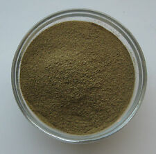 Echinacea Purpurea Flower Powder 1 oz. - The Elder Herb Shoppe