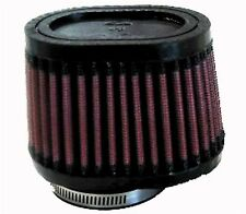 Performance K&N Filters RU-0981 Universal Air Cleaner Assembly For Sale