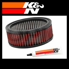 K&N E-4521 Replacement Industrial Air Filter - K and N Original Performance Part