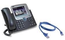 Cisco 7970G IP Phone - 746320897585 - A Grade