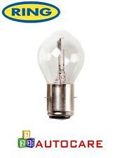 Ring R396 12v 45/40w Bosch Headlamp - BA20D