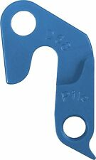 Pilo D68 BLUE Derailleur Hanger CANNONDALE Prophet Gemini Scalpel Jekyll Rush