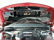 Chrysler 300 / Dodge Charger/Magnum Hood Panel Polished 2005-2010-303009