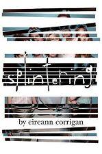 Eireann Corrigan - Splintering (2004