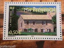 FRANCE 2003 timbre 3600 REGIONS, MAS PROVENCAL, neuf**, VF MNH STAMP