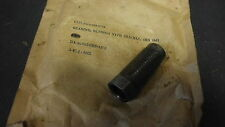 Jeep Willys M38A1 M170 special U shackle bushing NOS