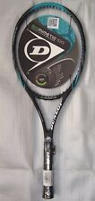New Dunlop Biomimetic 100 4 1/4 Racquet Tennis Racket