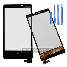 NEW DIGITIZER TOUCH SCREEN LENS FRONT GLASS FOR NOKIA N920 LUMIA 920 REPLACEMENT