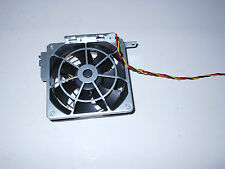 HP Pavilion Slimline 400 400-034  case fan with mounting plate