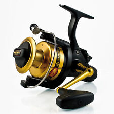 PENN SLAMMER Live Liner Bait Feeder 760 L Spinning Fishing Reel - NEW IN BOX -