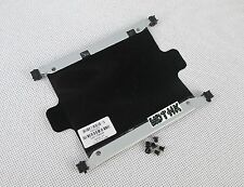 HARD DRIVE Carrier HDD CADDY FOR HP dv7-1000 dv7-2000 dv7-3000 483862-001