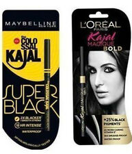 loreal magique maybelline colossal kajal Valentine Birthday Anniversary Gift her