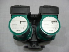 Wilo Top SD32/10 Pump Model Number 2080074 12W12 3 Phase