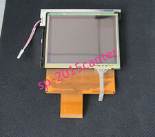 "3.9""Trimble TSCE2 LCD screen display + touch screen assembly LQ039Q2DS54 SP04"