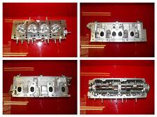 FIAT PUNTO 500 1.2 8V 169A4000 COMPLETAMENTE RE-CON TESTA CILINDRO 552084761