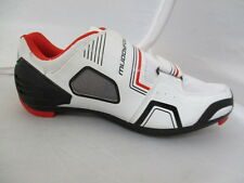 Muddyfox RBS100 Mens Cycling Shoes UK 11 US 12 EUR 45 REF  3179*