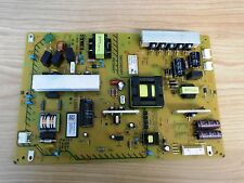"PSU BOARD FOR SONY KDL-42W805A KDL-47W805A 42"" 47"" LED TV 1-888-356-21 APS-342/B"