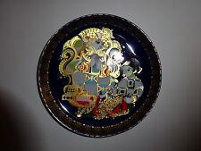 Rosenthal Sammelteller Aladin und die Wunderlampe VIII