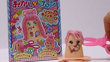 UK Seller Japanese Sweets Candy Hair Salon Barber Shop Popin Cookin Kit DIY
