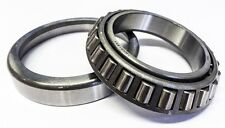 Quaife Opel/Vauxhall F28 4WD Large Diff Bearing