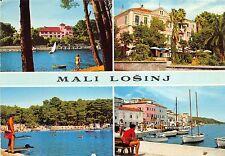 B68483 Croatia Mali Losinj multiviews