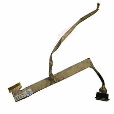 Dell Inspiron 15R N5110 V3550 LCD Video LVDS Cable 50.4IE0.001 Display Kabel