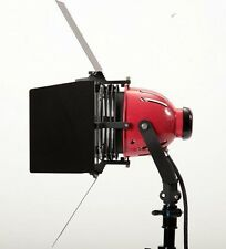 Digi-800 Video and photography light Red head Continuous Studio halogen lamp