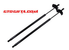1993-2002 Camaro Firebird Trans Am Trunk Lid Rear Hatch Lift Supports 93-02