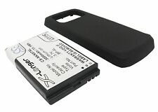 UK Battery for Nokia N97 BP-4L 3.7V RoHS