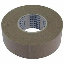 Vise TT-25 Beige Bowling Skin Protection Tape Roll FAST SHIPPING