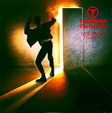 "12"" - Thinkman - The Formula (REGGAE POP) NUEVO - NEW, STOCK STORE LISTEN"