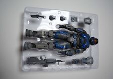 ThreeA 3A Halo Reach 1/6 Scale Commander Carter A-259 Spartan III