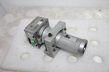 Dr. Schenk 3-550-119 Vision Line CCD Camera Lens Optical Industrial Modue