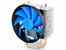 DEEPCOOL GAMMAXX 300 CPU Cooler with 3 Heat Pipes