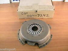 Volvo 122 140 240 B18 B20 Clutch Cover with Fichtel & Sachs Diaphragm 1967-1974