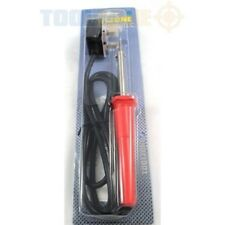 Professional 30Watt Soldering Iron Solder Gun Pointed Tip 240V UK Plug