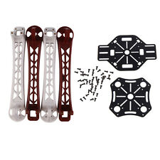 F450 HJ450 DJI Quadcopter Kit Frame Multi-Copter Suitable for KK MK MWC FF Drone