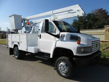 Chevrolet: Other C4500 4x4