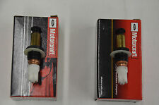 NOS OEM 1973-1979 FORD TRUCK BRONCO DOOR JAM SWITCHES SET OF 2 F100-F350 RANGER