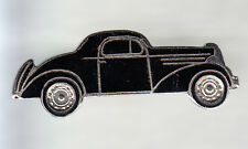 RARE PINS PIN'S .. AUTO CAR ANCIENNE OLD 1960 AMERICAINE USA FORD HOT ROD ~CO