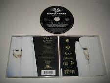 LEILA K/CAROUSEL(URBAN/513 290-2)CD ALBUM