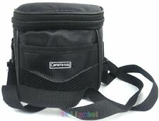 camera case bag for nikon Coolpix L830 L820 L120 L110 L330 P500 P100 P90 P530 P