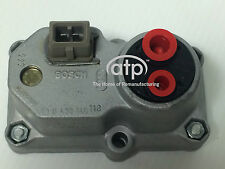 Bosch combustible calentar Regulador 0 438 140 118, 0 438 140 119 Vw Scirocco 1.8